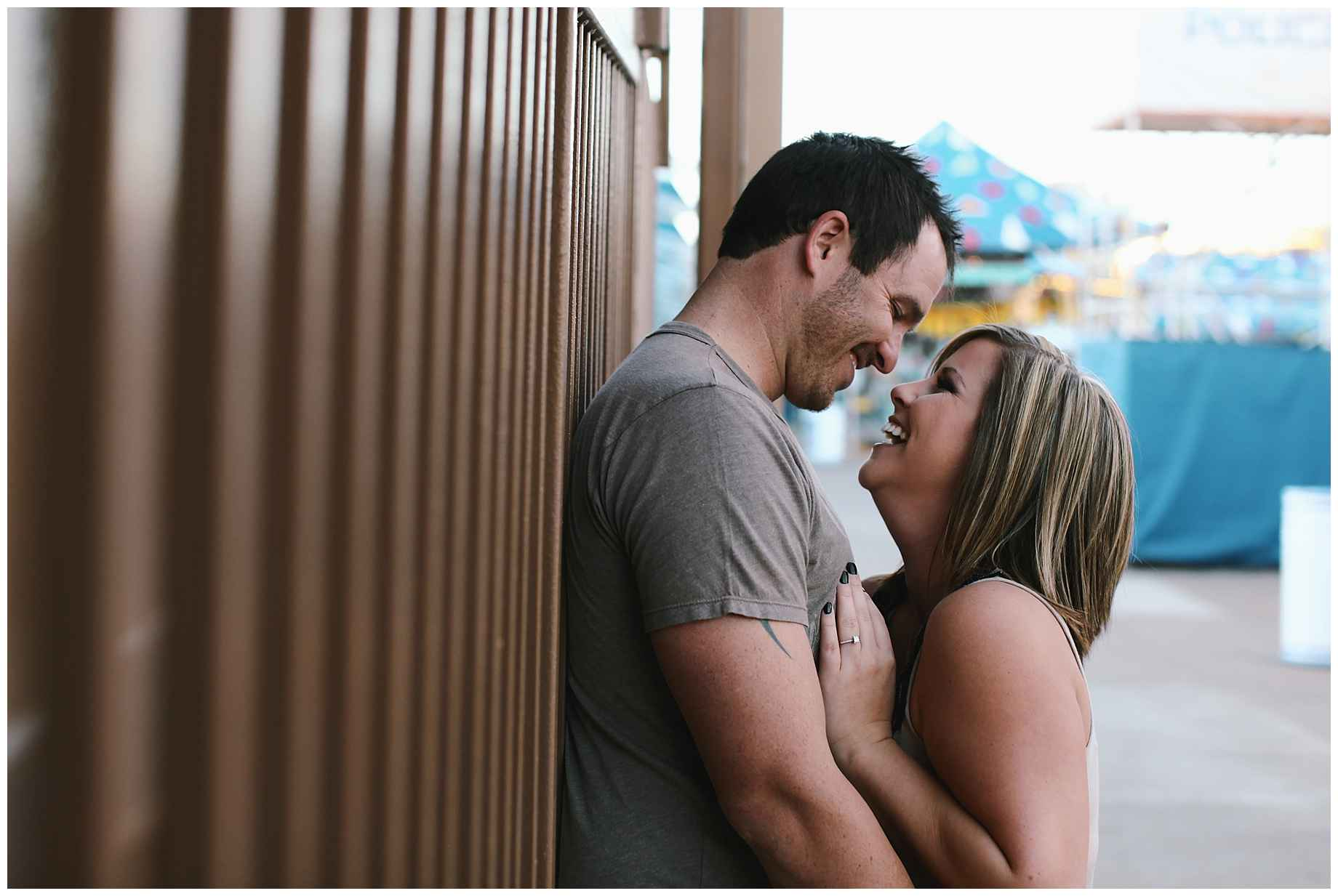 engagement-photography-dallas-state-fair-009