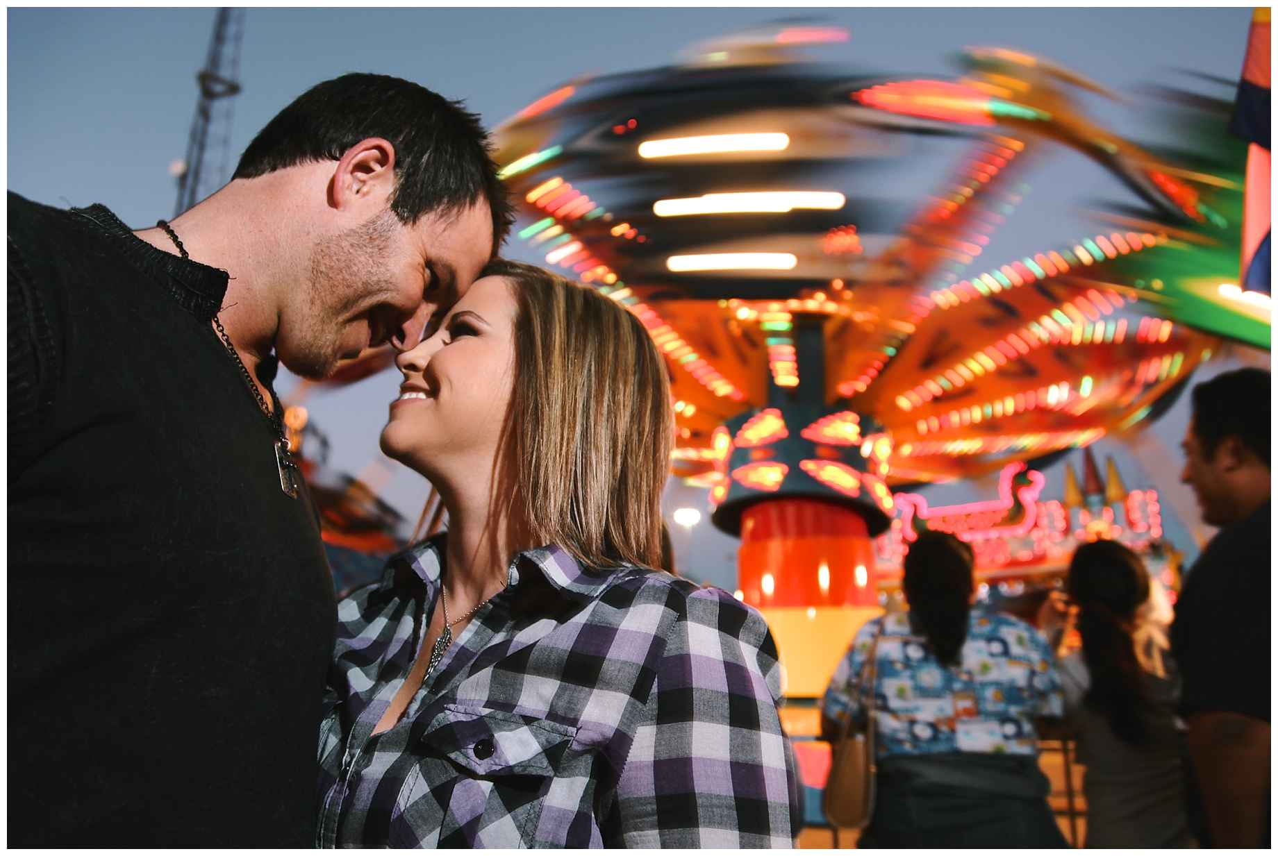 engagement-photography-dallas-state-fair-011