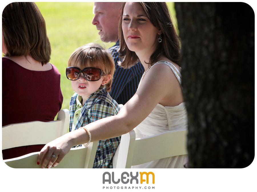 Sarah & Chris | Wedding Photography Athens, TX