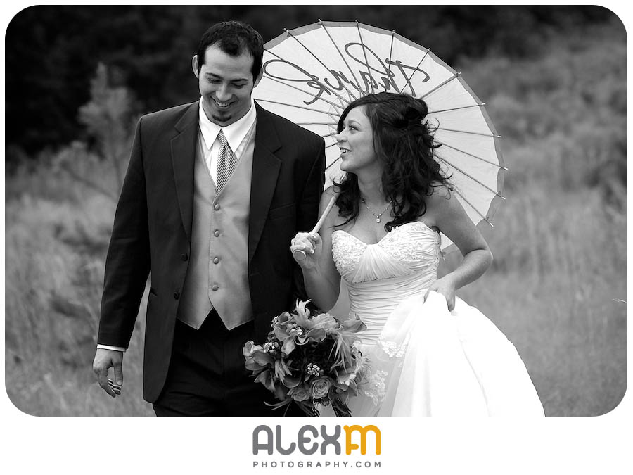4741Jessica & Rob | Rock the Frock