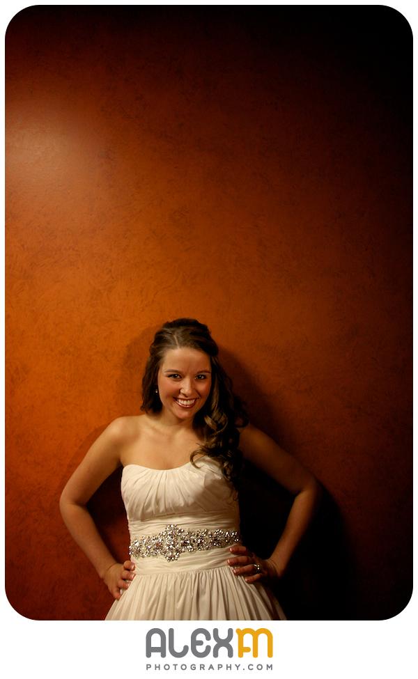 Bridal Photography Tyler, TX   Katie   AlexM Photography