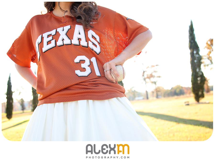 5026Katie | Bridal Photography Tyler, TX