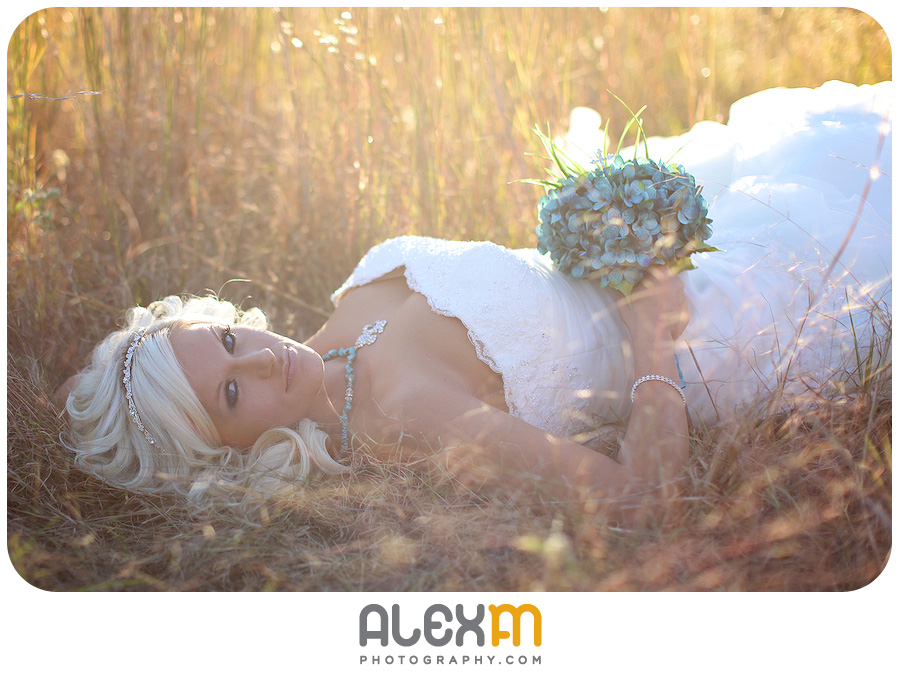 4920Dana | Bridal Photography Tyler, TX