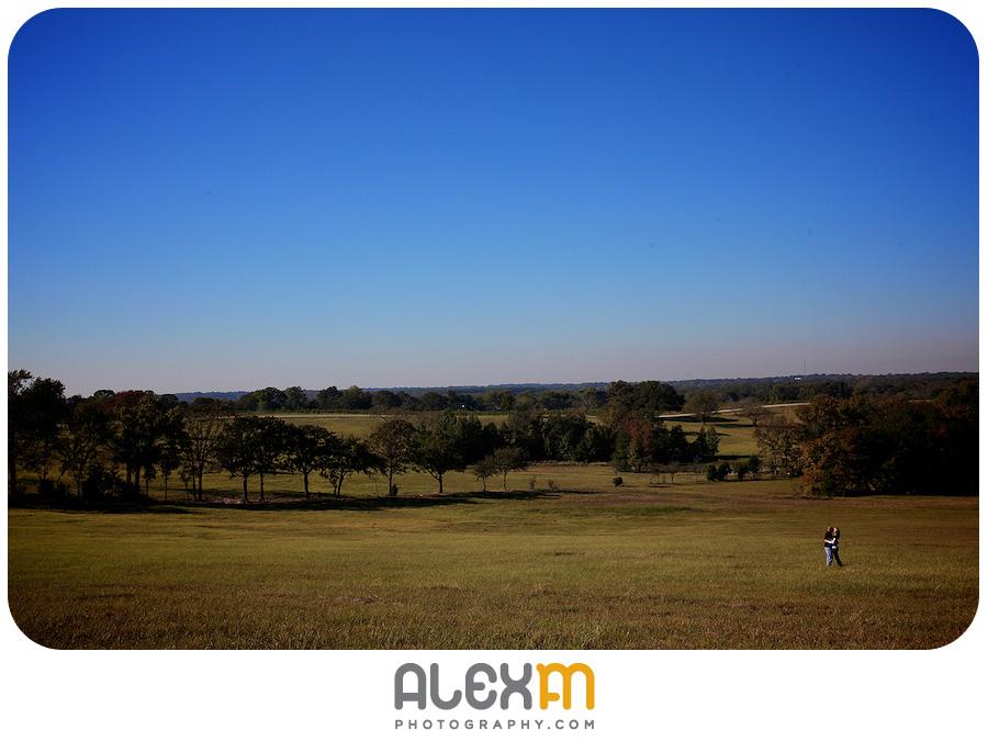4930Kristi & Kiley | Engagement Photography Athens, TX