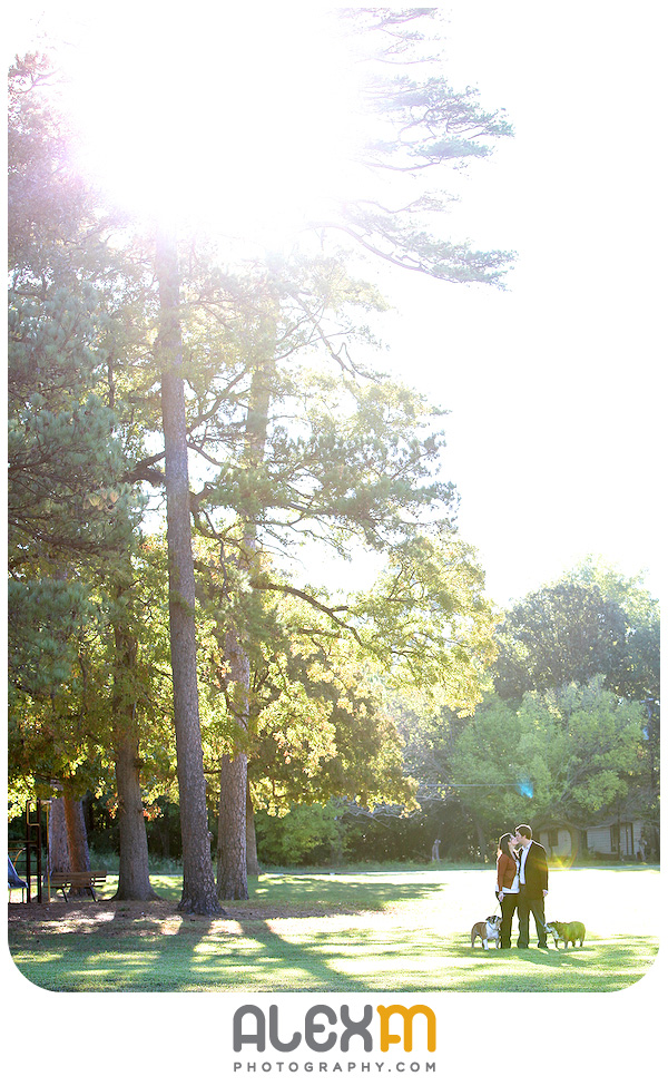 4963Cameron & Jason | Engagement Photography Longview, TX