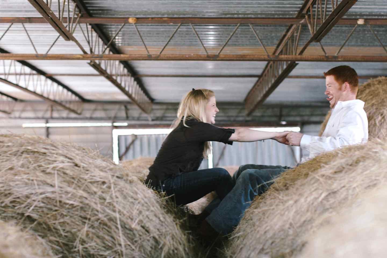 4980Melissa & Ross | Engagement Photography Grapeland, TX