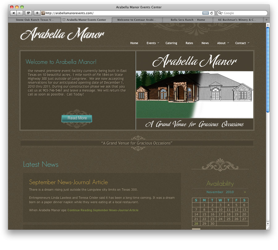 50475 New Places To Get Married In East Texas
