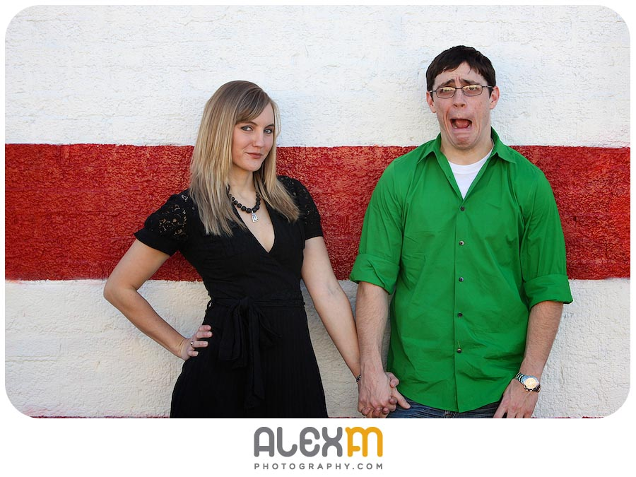 5226Jennifer & Steven | Engagement Photography Dallas, TX