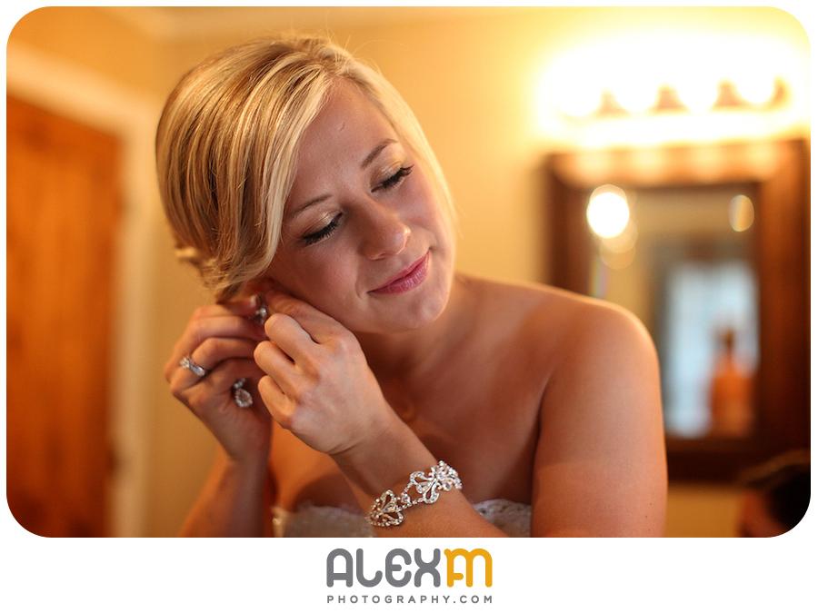 5081Kristi & Kiley | Stone Oak Ranch Wedding Photography