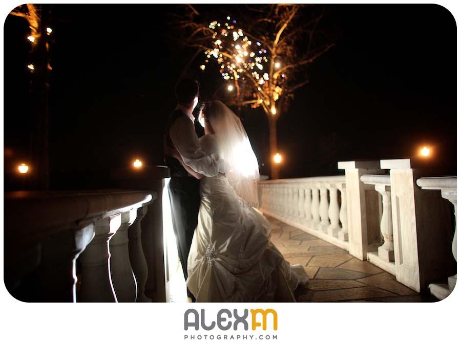 wedding photography tyler tx