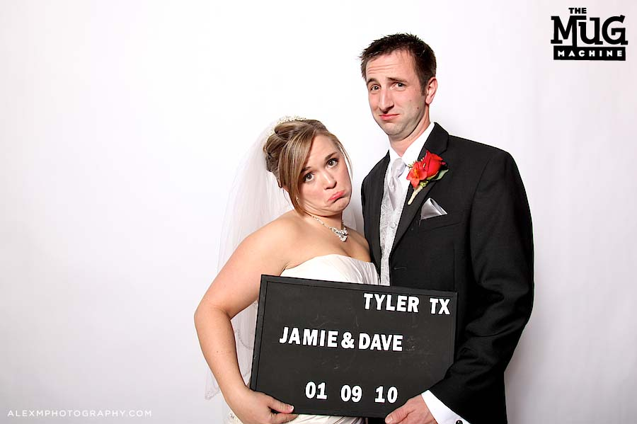 wedding photography tyler tx