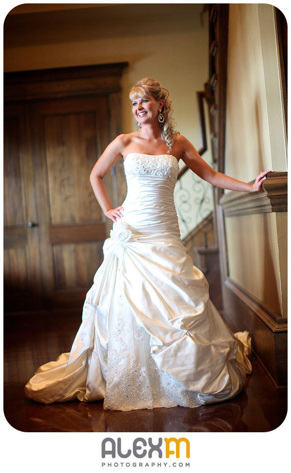 5305Bridal Photography: The Top 10 of 2010