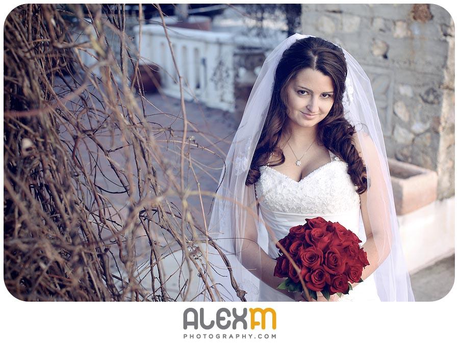 5393Ashley | Bridal Photography Villa Antonia