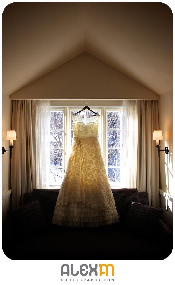 5255Cameron & Jason | Simon Pearce Vermont Wedding