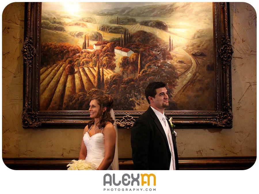 Wedding Photography: The Top 10 of 2010