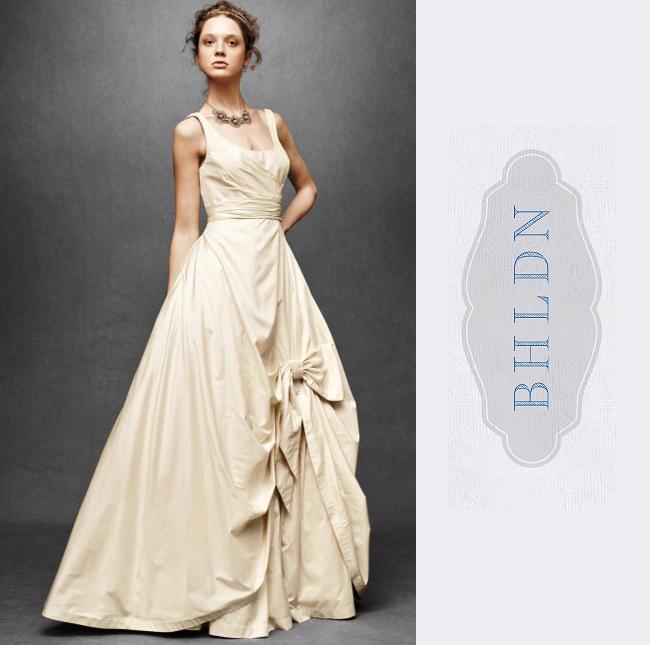 Your Wedding Dress & Pirates