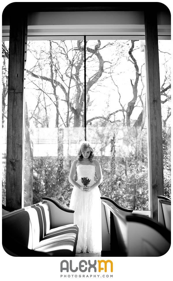 Jennifer | Bridal Photography Ashton Gardens