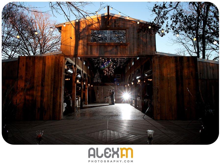 5491Stone Oak Ranch | Vendor Interview