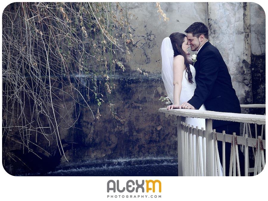 5561Ashley & Aric | Villa Antonia Austin Wedding Photography