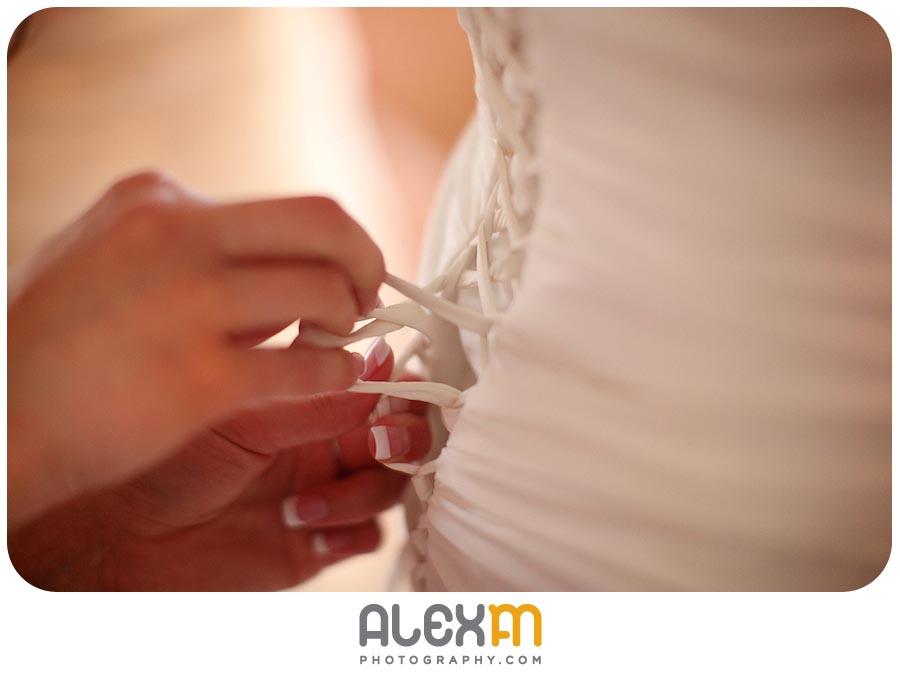 Ashley & Aric | Villa Antonia Austin Wedding