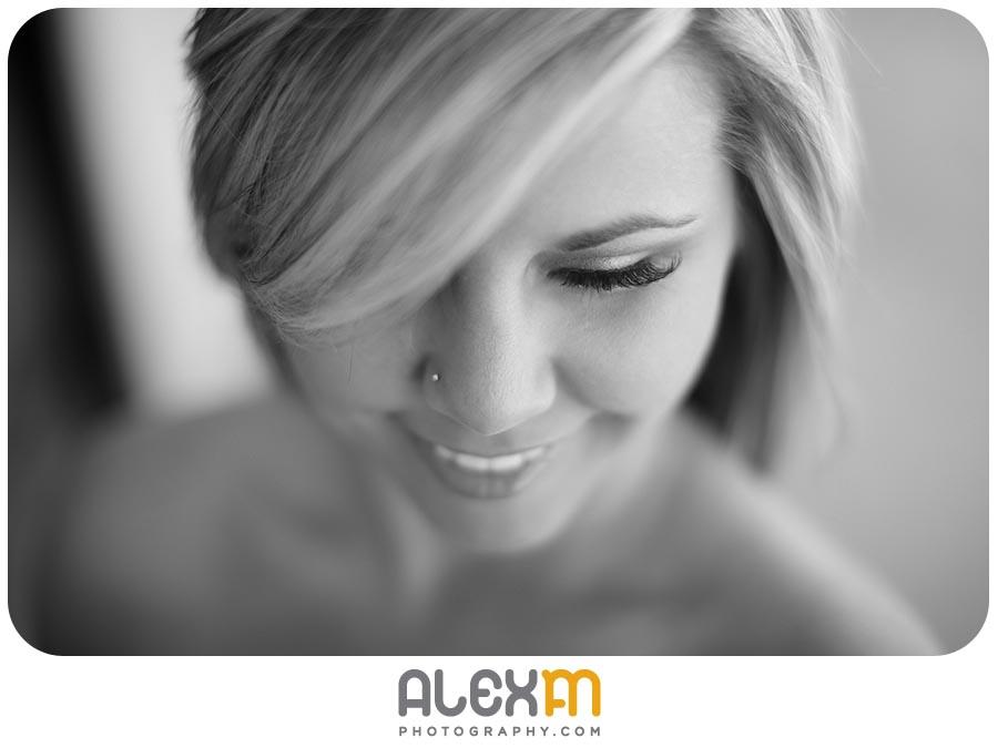 5884Becca   Bridal Photography Henderson, TX