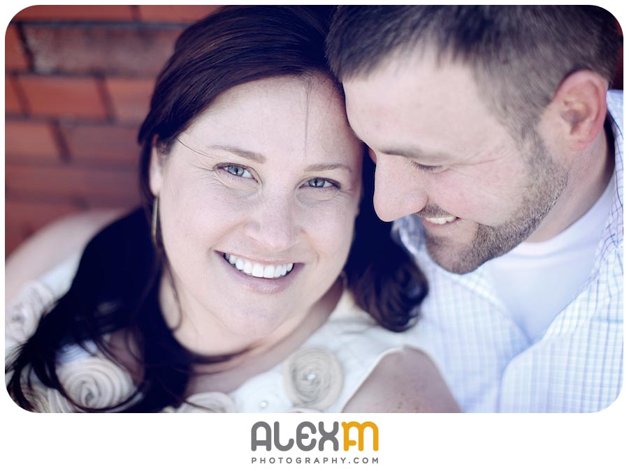 5874Nikki & James | Engagement Photography Dallas, TX