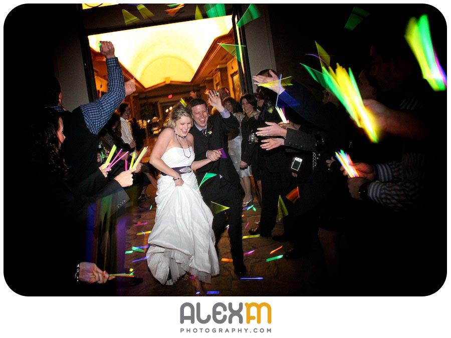 Brandi & Nathan | Villa di Felicita Wedding (Preview)