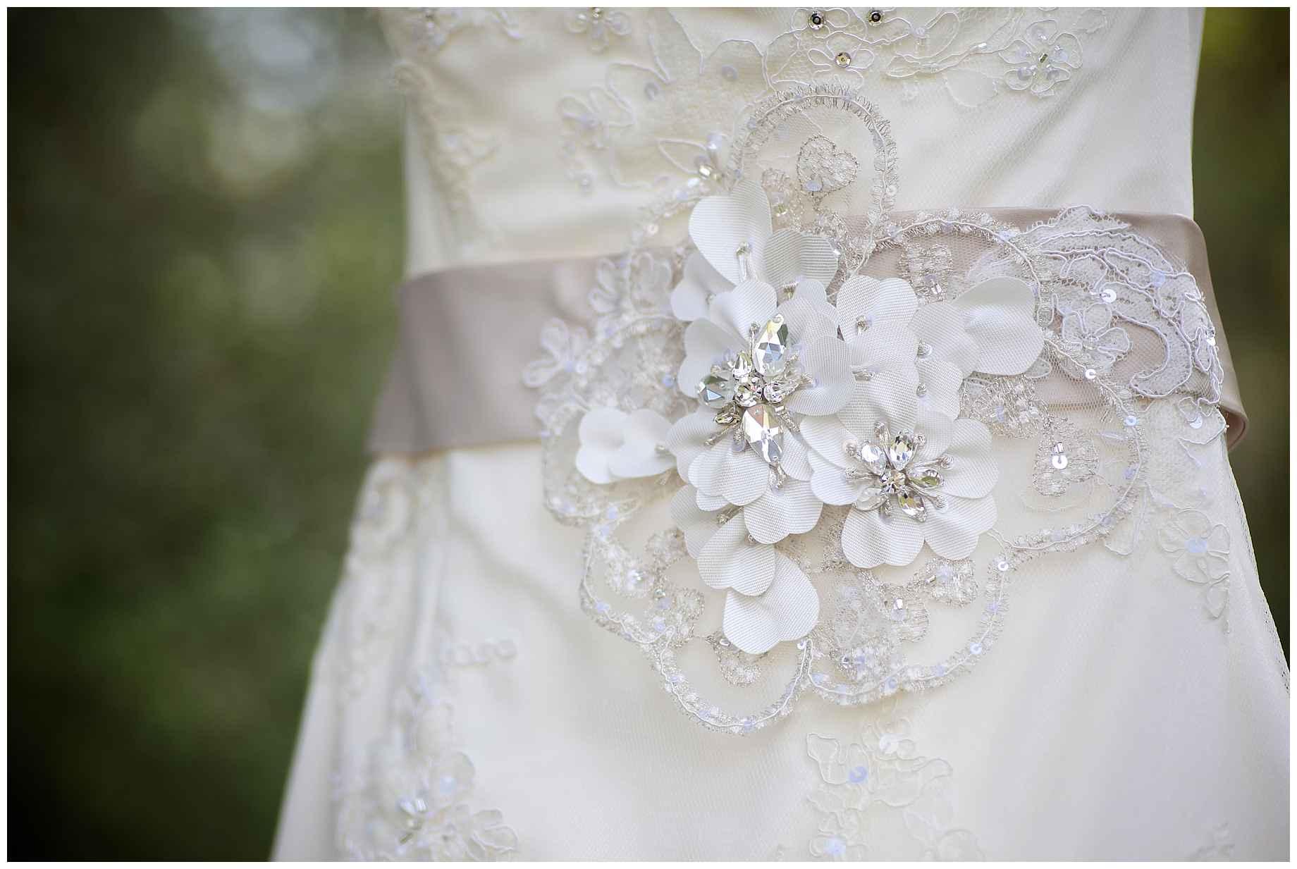 aggie-wedding-photos-_0003