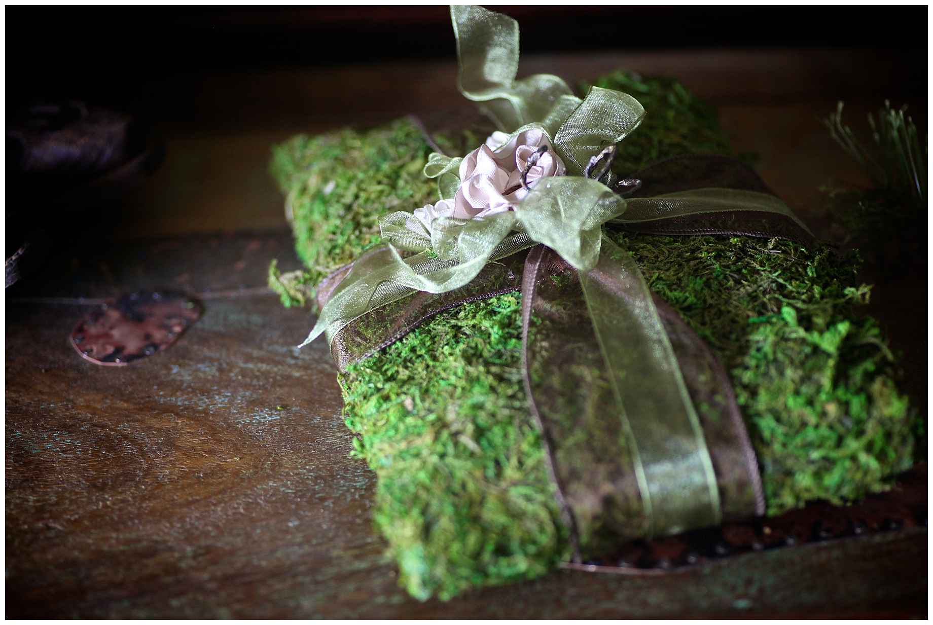aggie-wedding-photos-_0010