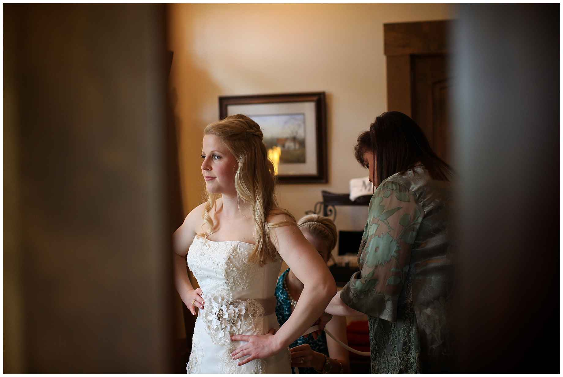 aggie-wedding-photos-_0015