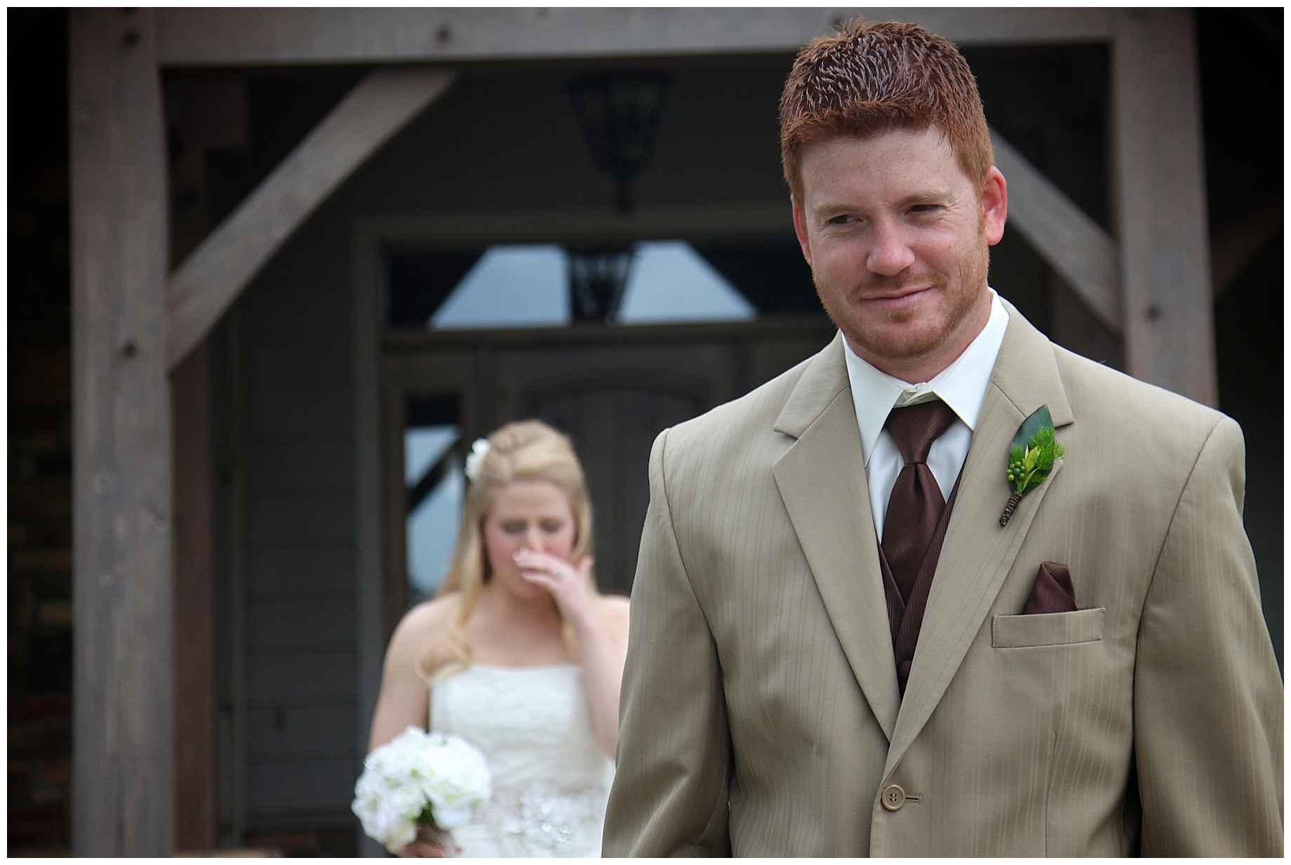 aggie-wedding-photos-_0016