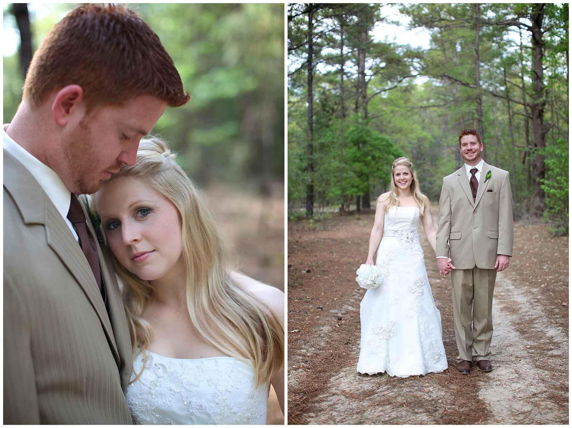 aggie-wedding-photos-_0018