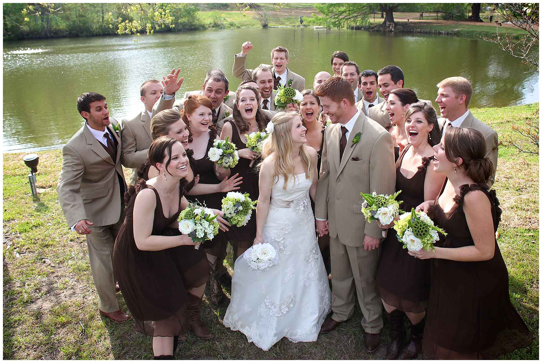 aggie-wedding-photos-_0019
