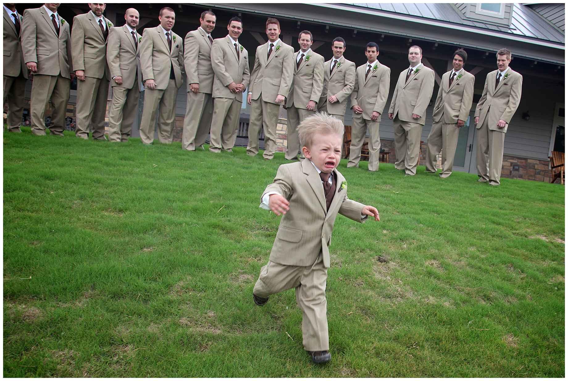 aggie-wedding-photos-_0020