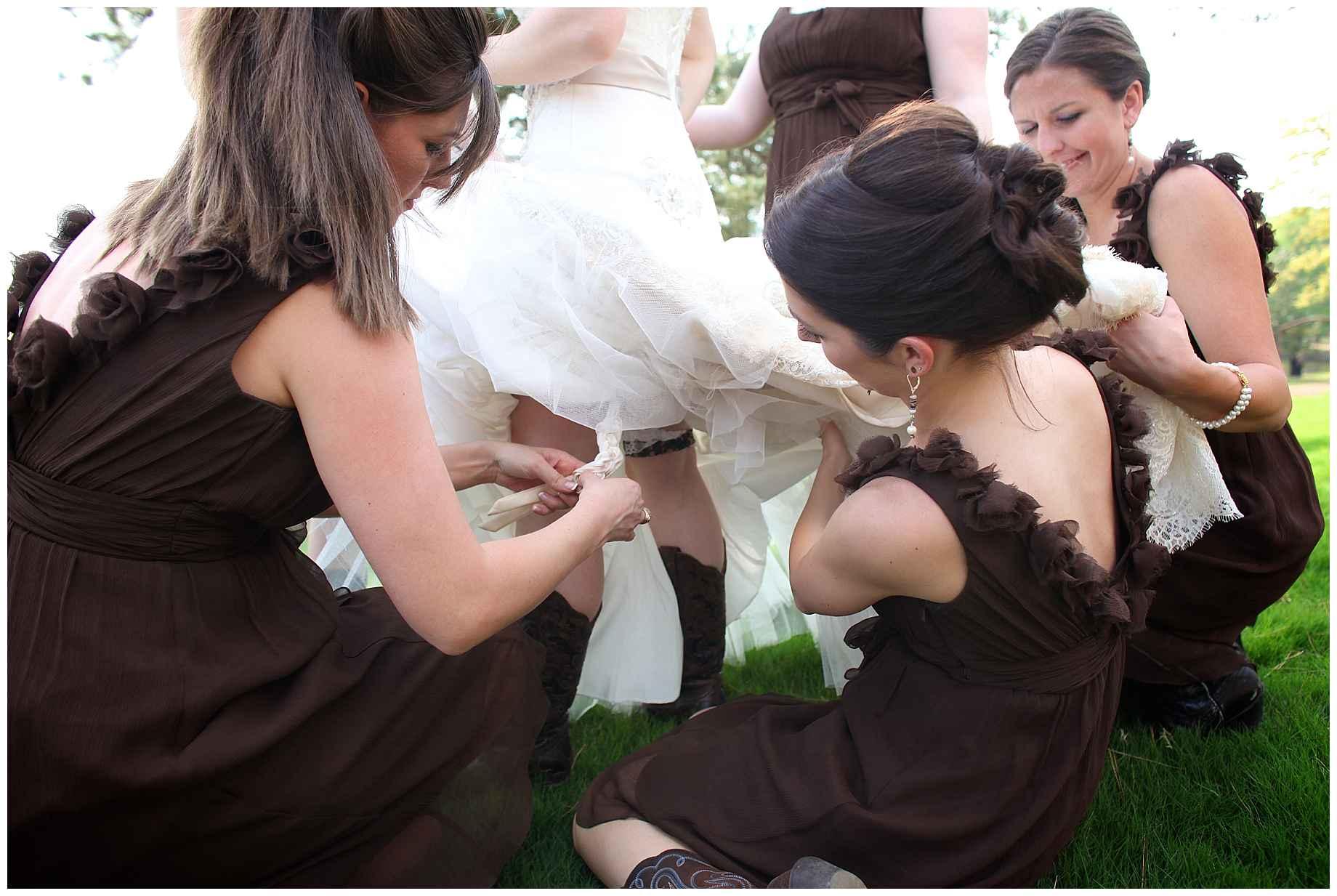 aggie-wedding-photos-_0021