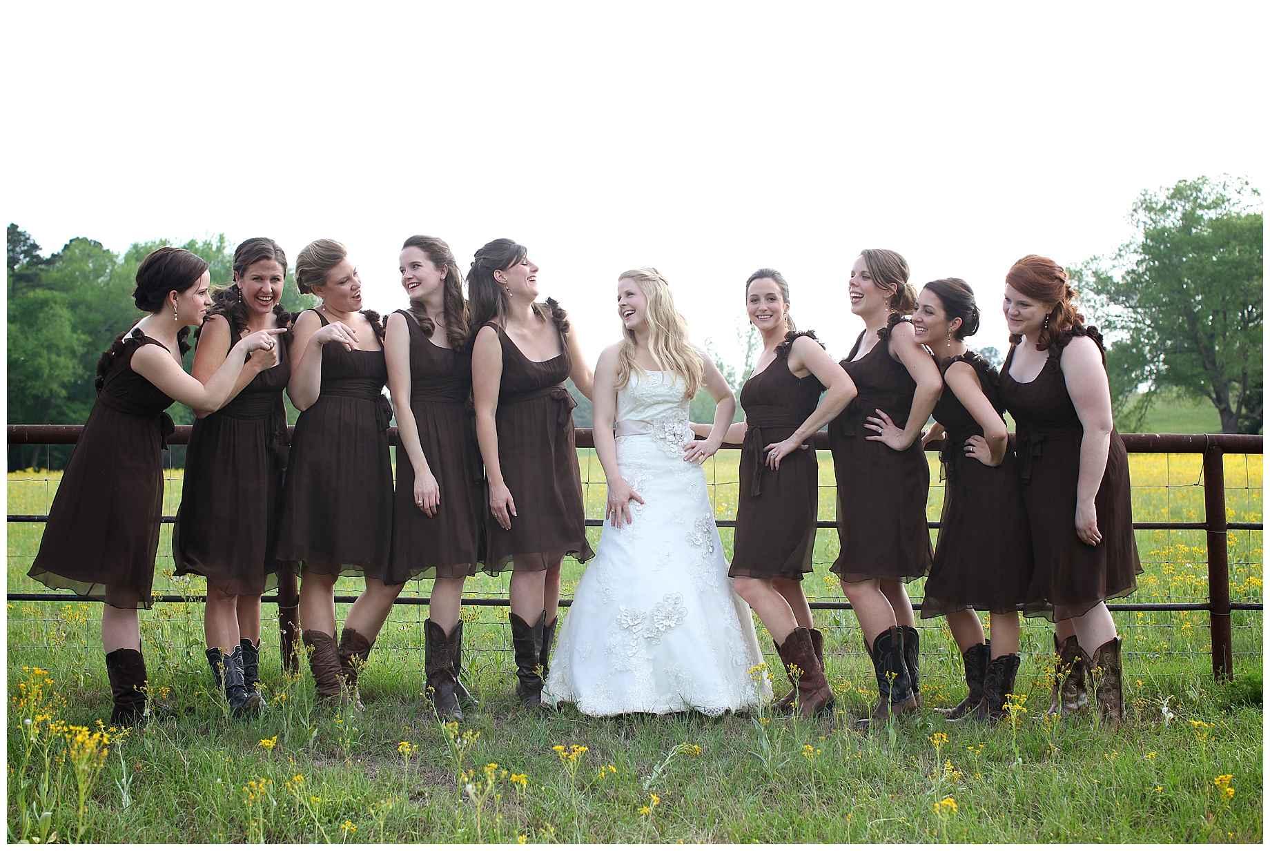aggie-wedding-photos-_0022