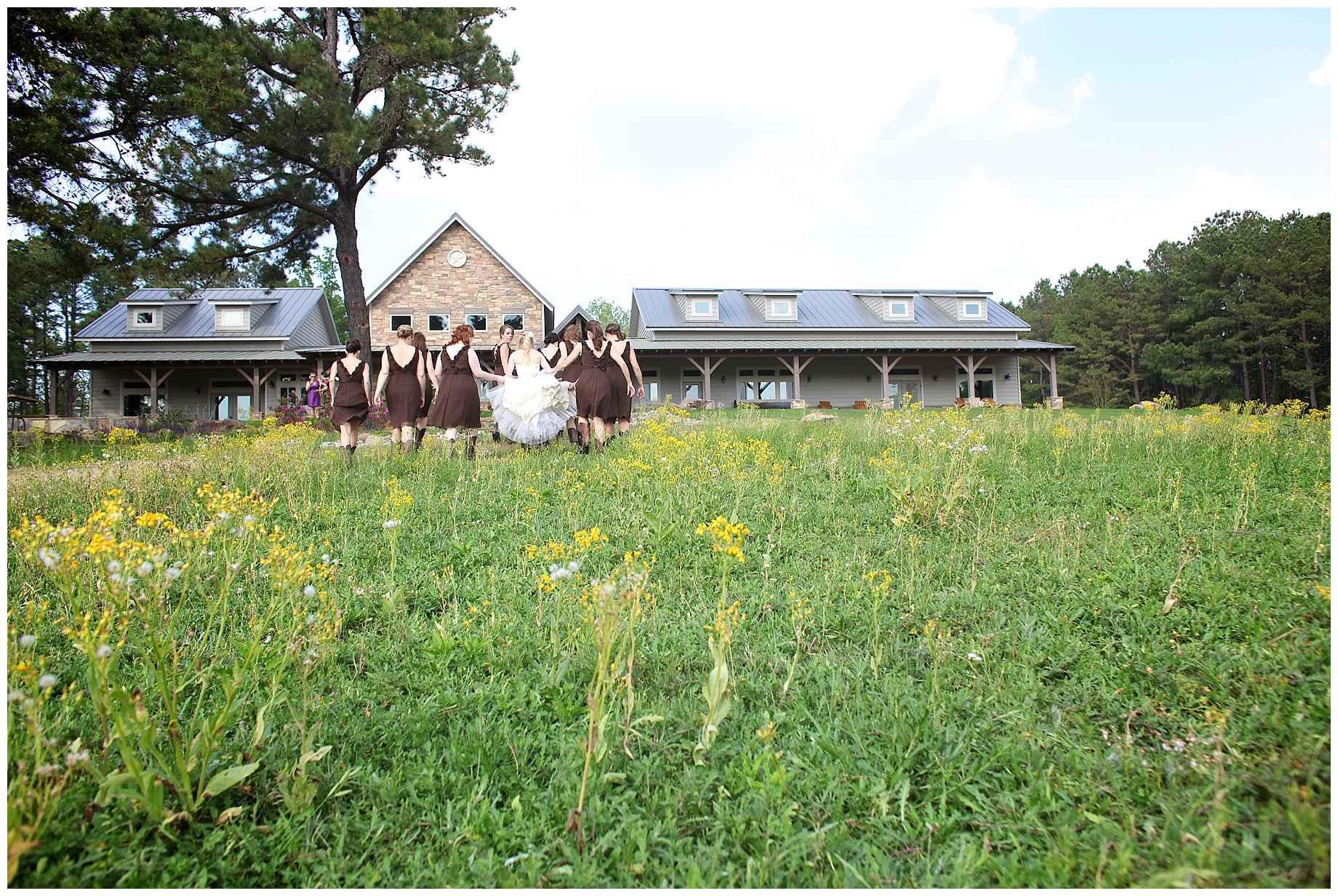 aggie-wedding-photos-_0023