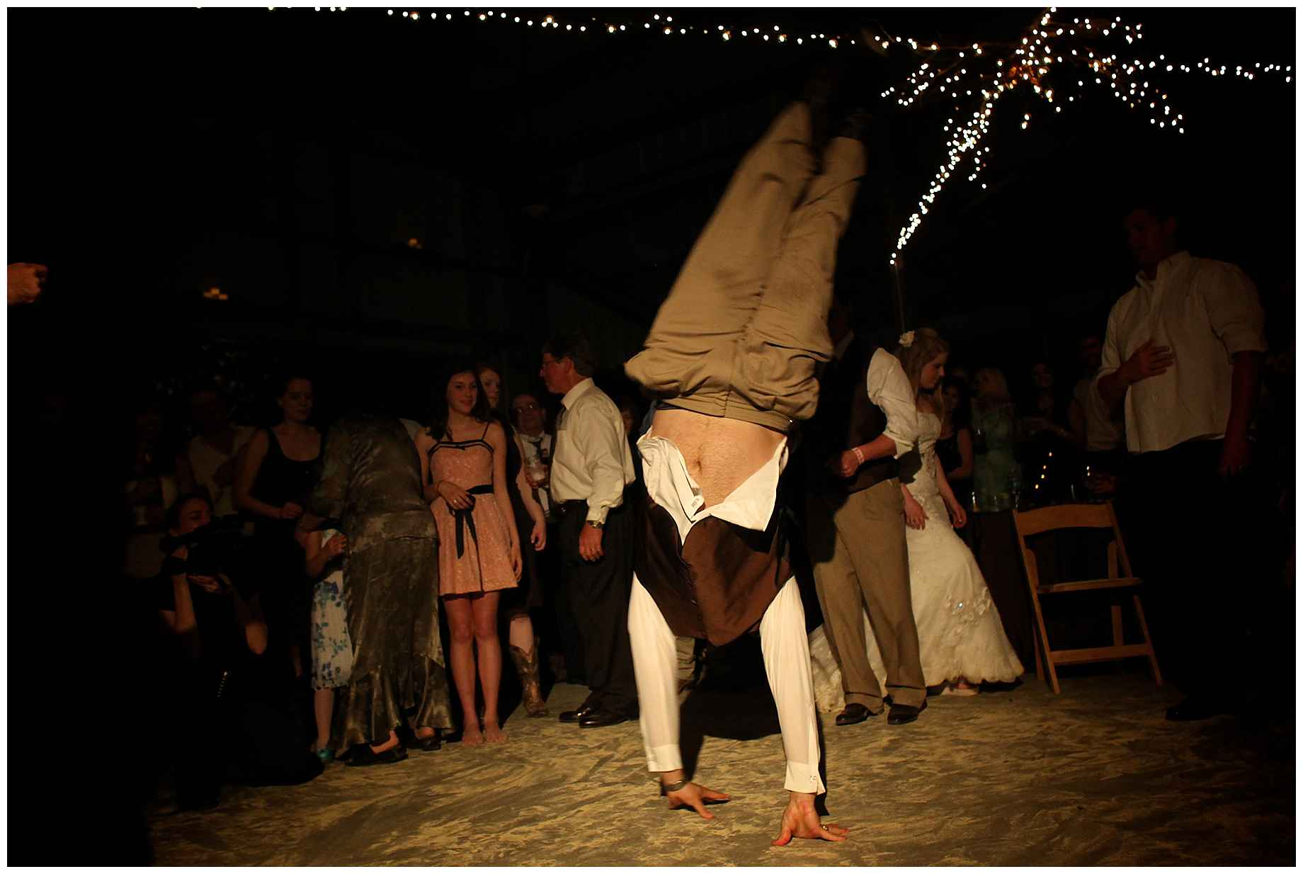 aggie-wedding-photos-_0026
