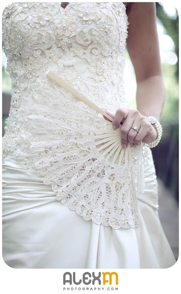 6262Megan | Bridal Photography Waxahachie