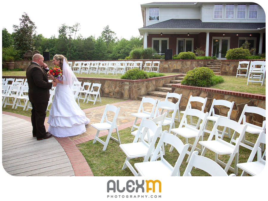 6249Gini & Charlie | Wedding Photography Longview, TX