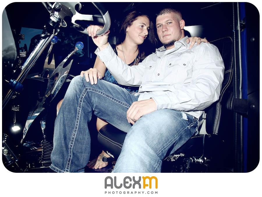 6886Darcee & Thomas | Engagement Photographer Tyler, TX