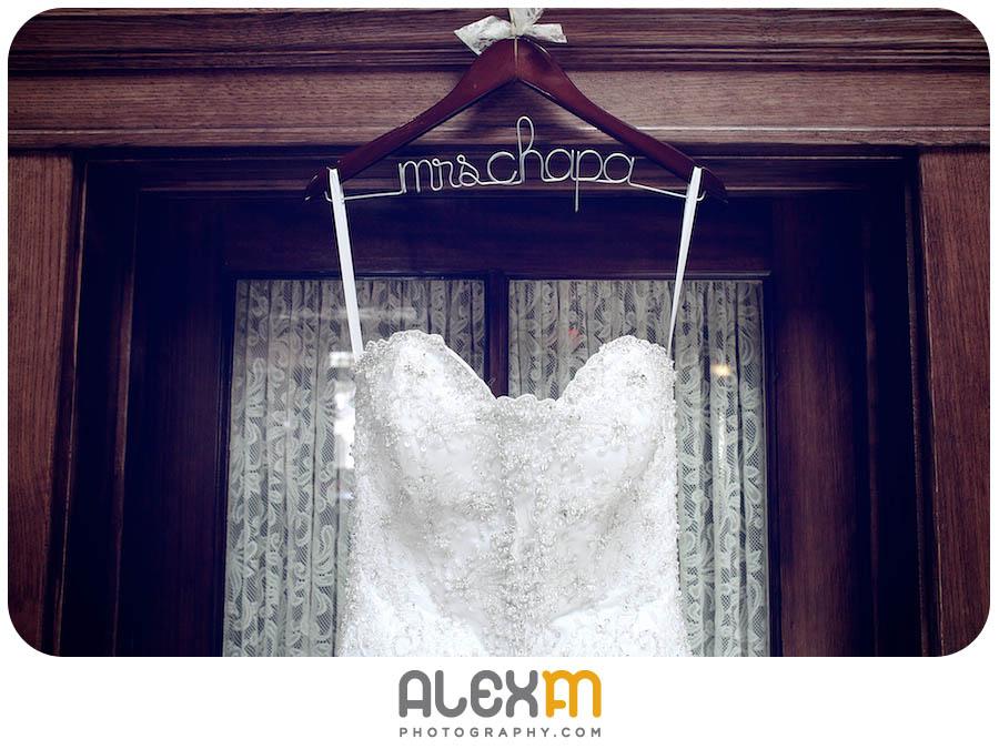 6960Casey & Tony | Wedding Photography Dallas, TX