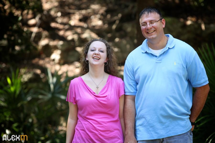 7853Crystal & Robin | Austin Engagement