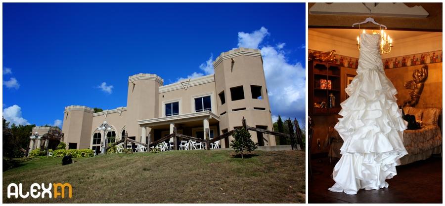 8144Darcee & Thomas | Castle on the Lake Wedding