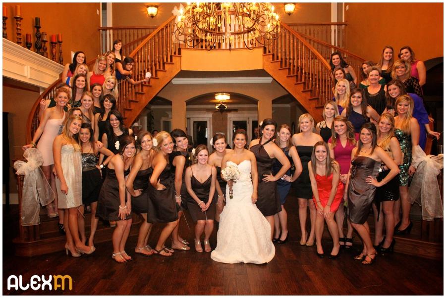 texas tech wedding alexm photography