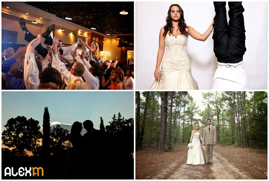 How To Be A Smart Bride