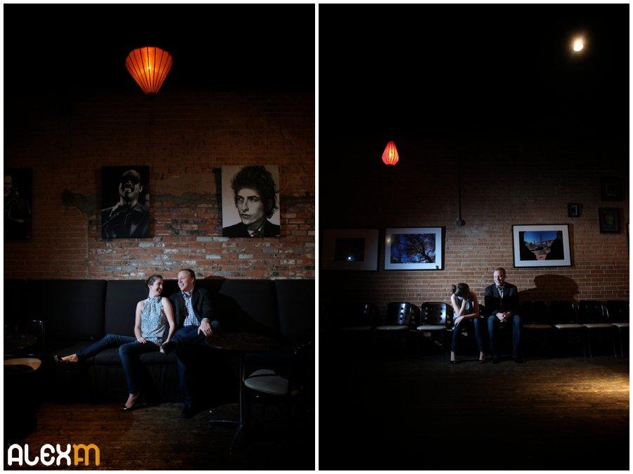 8456Lauren & Daniel | Dallas Engagement Photography