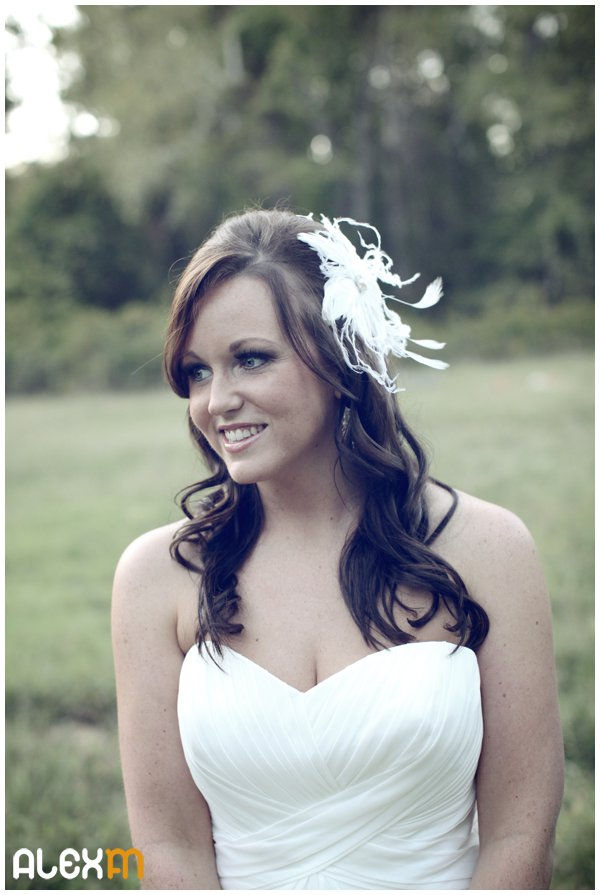 Top 10 Bridal Images of 2011