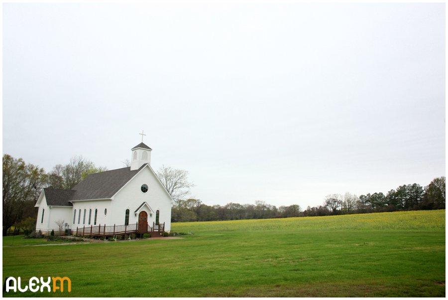 8727Chesley & Andy | Bella Sera Ranch Wedding