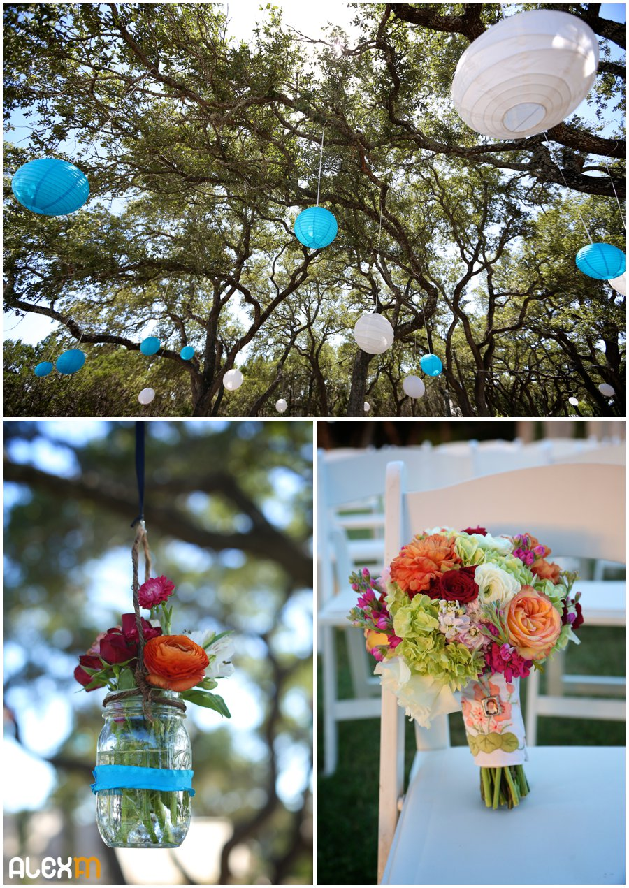 9756Tiffany & Chris | Rad Austin Wedding